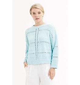 Marie Oliver Marie Oliver Demi Sweater