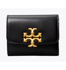 Tory Burch Tory Burch Eleanor Compact Wallet
