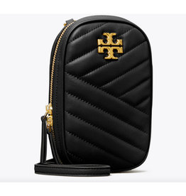 Tory Burch Tory Burch Kira Chevron Crossbody