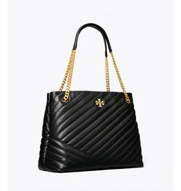 Tory Burch Tory Burch Kira Chevron Tote