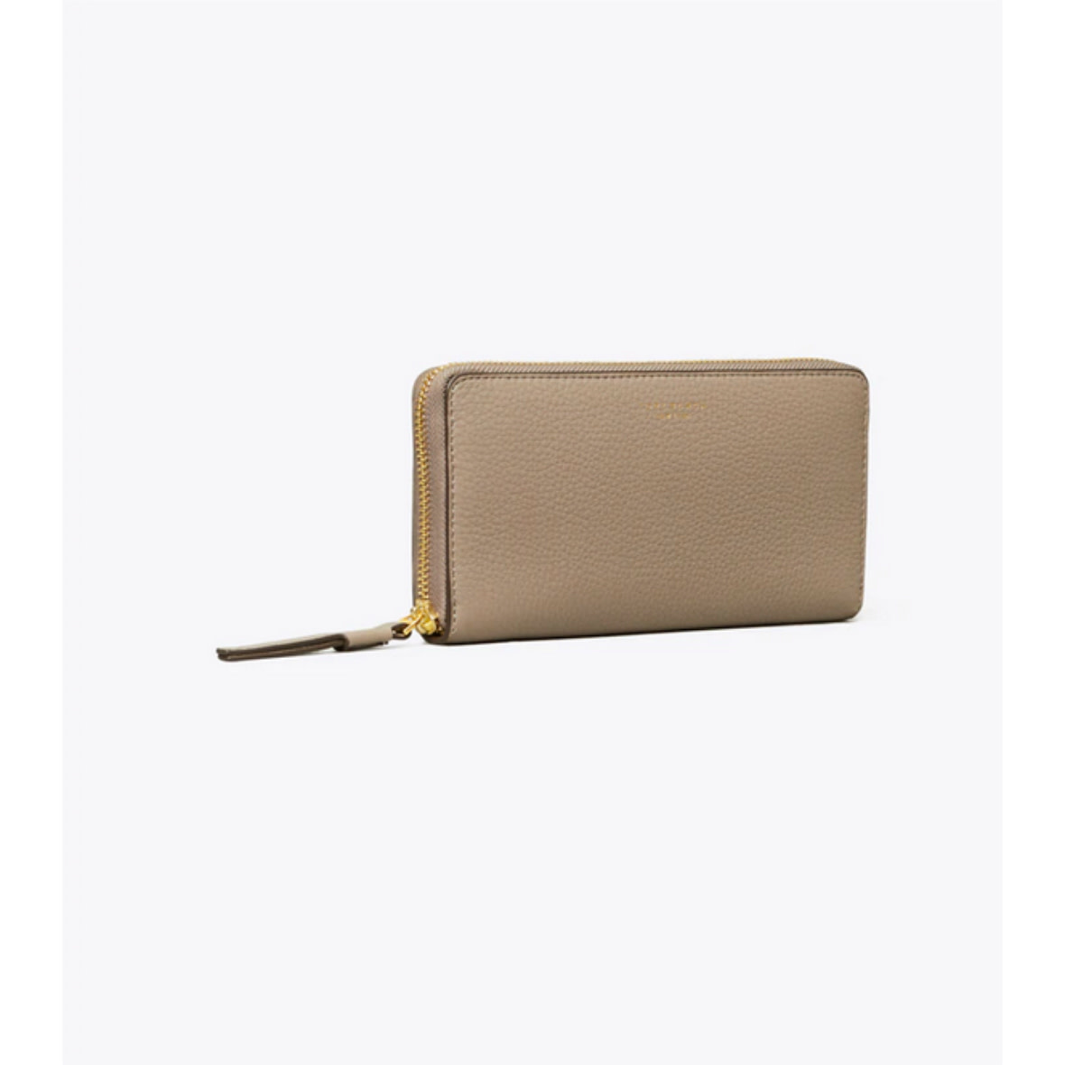 Tory Burch Tory Burch Perry Wallet