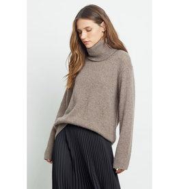 Rails Rails Imogen Sweater