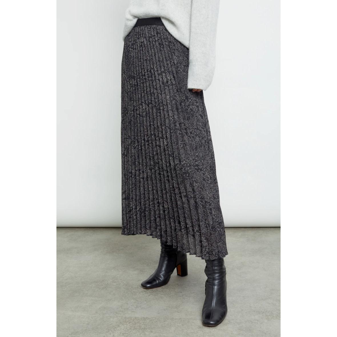 Rails Rails Delphine Skirt