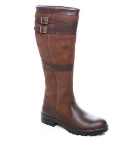 Dubarry Of Ireland Dubarry Longford