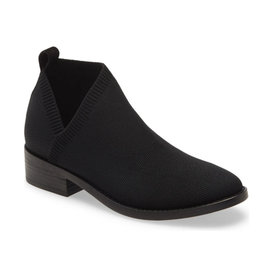 Eileen Fisher Footwear Eileen Fisher Davie