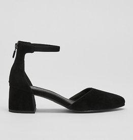 Eileen Fisher Footwear Eileen Fisher Goldie