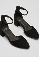 Eileen Fisher Footwear Eileen Fisher Goldie