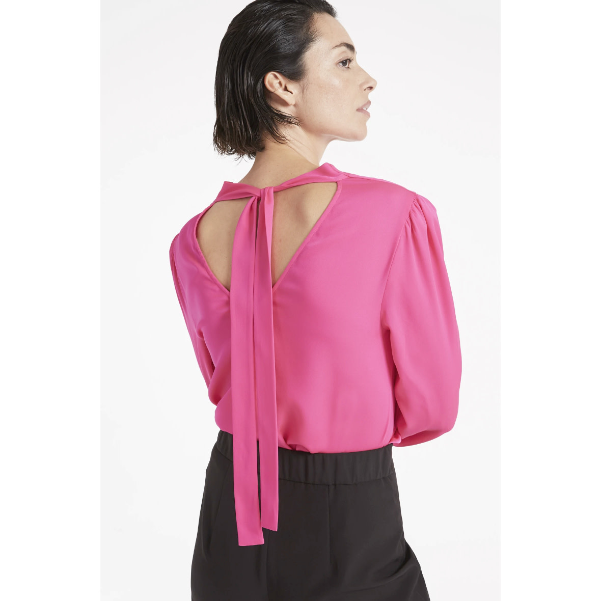Milly Milly Iris Top