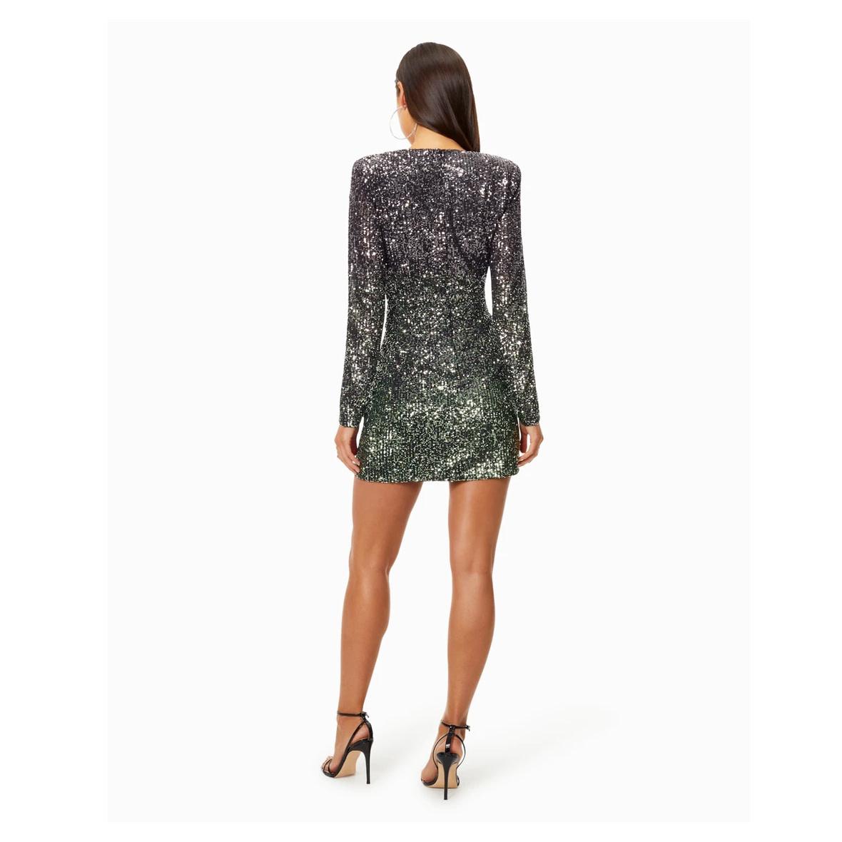 Ramy Brook Ramy Brook Reba Dress