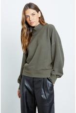 Rails Rails Blaire Sweater