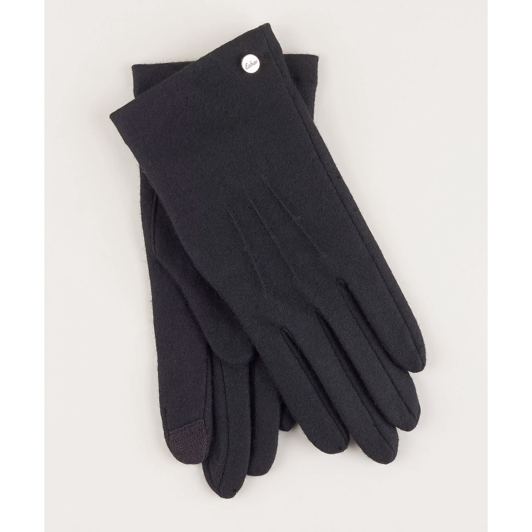Echo Echo Water Repellent Classic Touch Glove