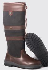Dubarry Of Ireland Dubarry Galway Boot