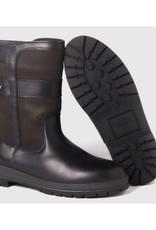 Dubarry Of Ireland Dubarry Roscommon Leather Boot