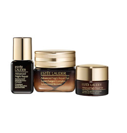 Estee Lauder Estee Lauder Beautiful Eyes Repair + Brighten
