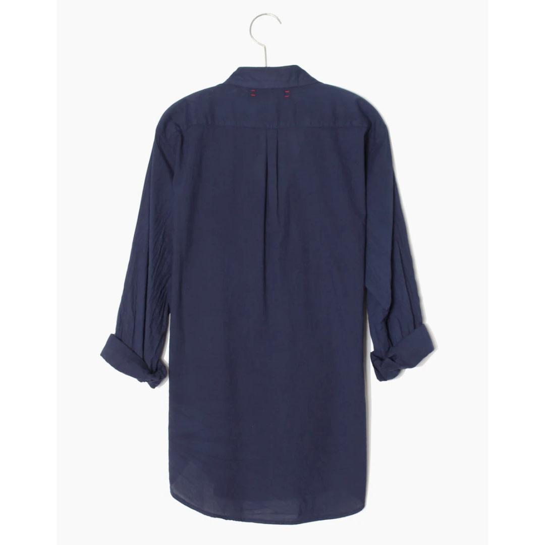 Xirena Xirena Beau Shirt