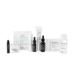 Trish McEvoy Trish McEvoy Limited Edition Power Of Skincare Carpe Celebration Volume II