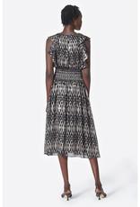 Joie Joie Pheobe Dress