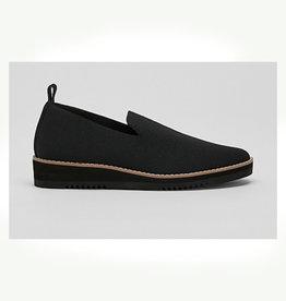 Eileen Fisher Footwear Eileen Fisher Embrace