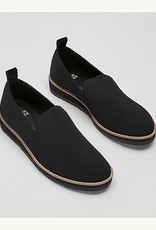 Eileen Fisher Footwear Eileen Fisher Embrace