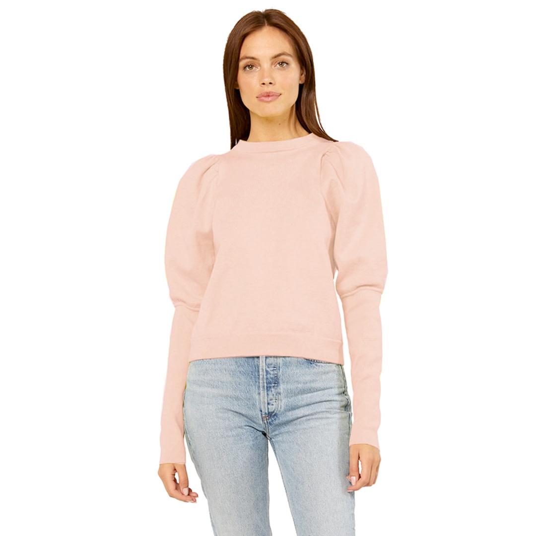 Misa Misa Kali Sweater