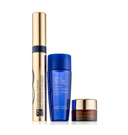 Estee Lauder Estee Lauder Essential On The Go