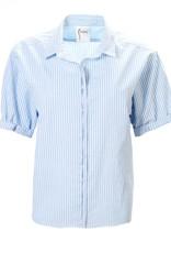 Finley Finley Izzy Camp Shirt
