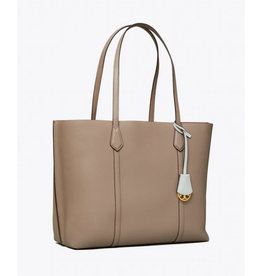 Tory Burch Tory Burch Perry Triple Compartment Tote