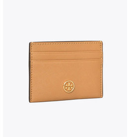 Tory Burch Tory Burch Robinson Card Case