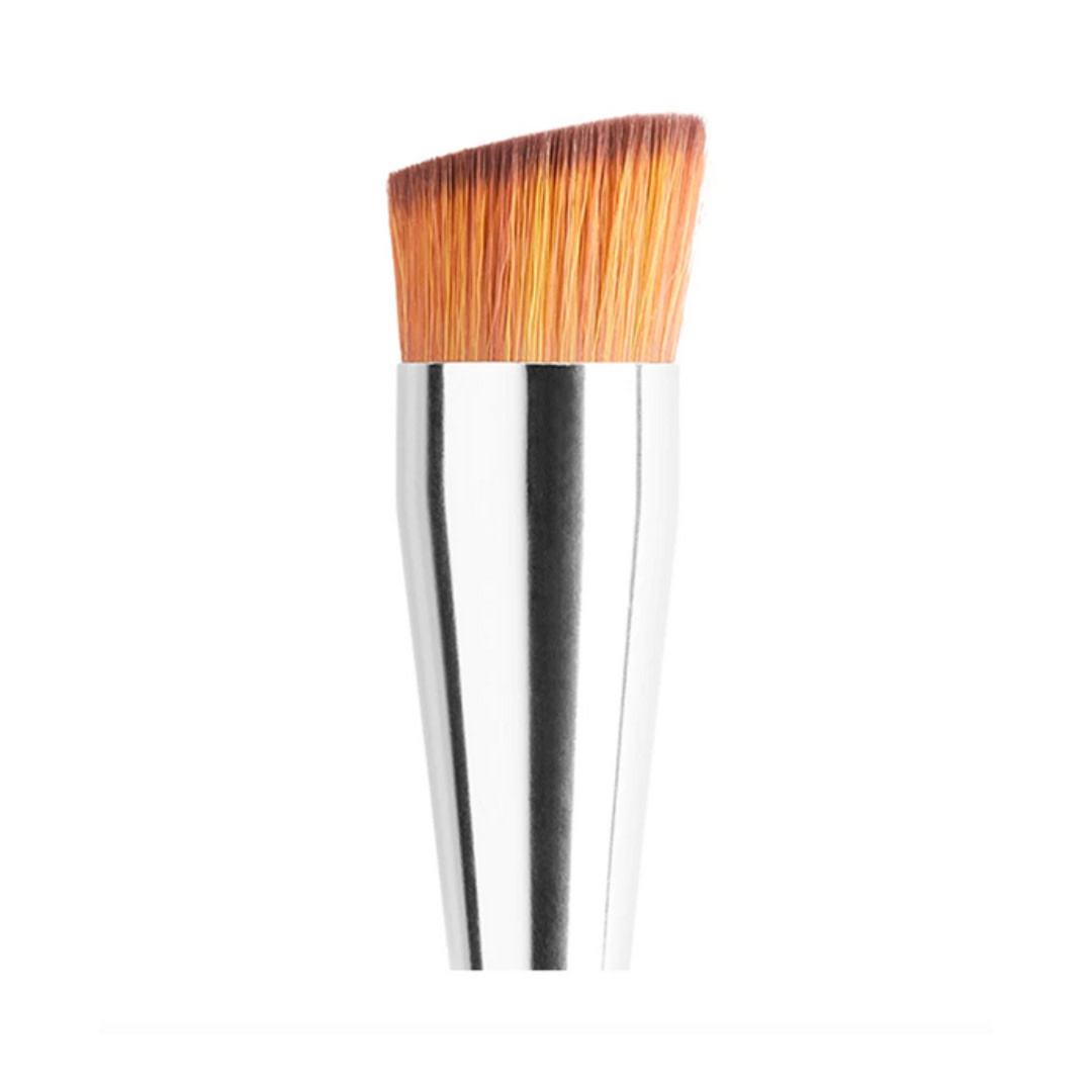 Trish McEvoy Trish Mcevoy Wet/Dry Precise Face Brush