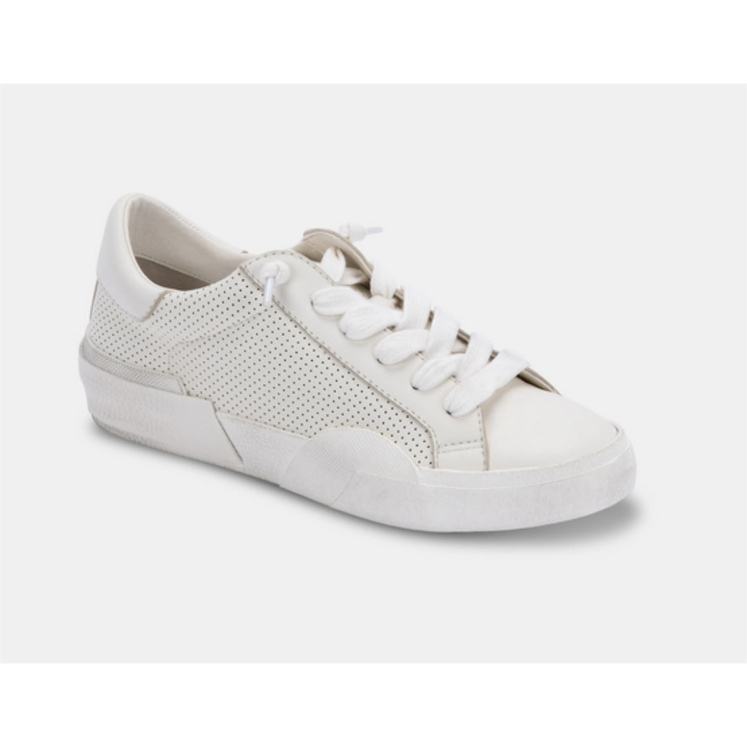Dolce Vita Dolce Vita Zina Sneaker