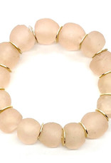 Accessory Concierge AC Jewelry Bimini Bracelet Rose
