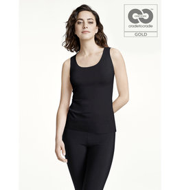 Wolford Wolford Aurora Pure Top