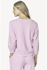 Lilla P Lilla P 3/4 Sleeve Sweatshirt