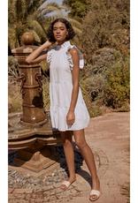 Saylor Saylor Aggy Dress