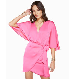 Ramy Brook Ramy Brook Alexis Dress