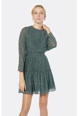 Joie Joie Garonne Dress
