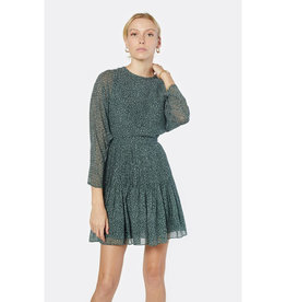 Joie Joie Garonne Dress