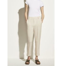 Vince Vince Cuffed Tapered Pant
