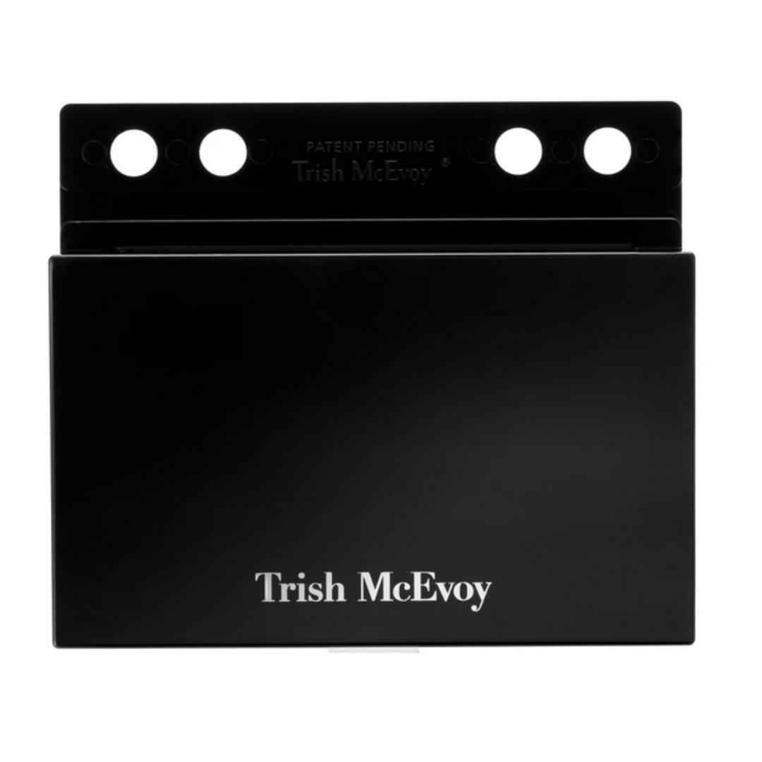 Trish McEvoy Trish McEvoy Deluxe Makeup Wardrobing