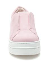 J/Slides J/Slides Noel Sneaker