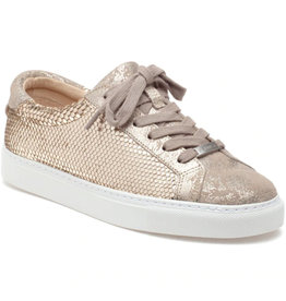 J/Slides J/Slides Lacee Sneaker