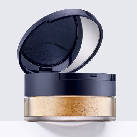 Estee Lauder Estee Lauder Double Wear Mineral Rich Loose Powder Intensity 1.0
