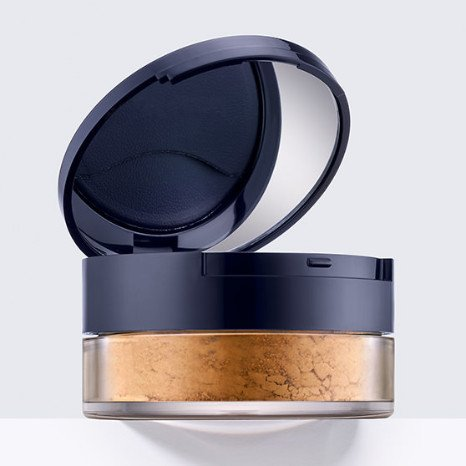 Estee Lauder Estee Lauder Double Wear Mineral Rich Loose Powder Intensity 3.0
