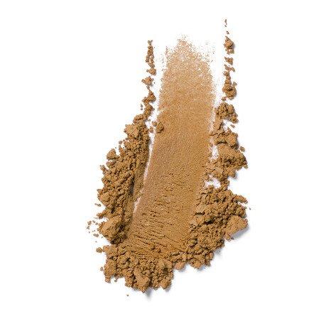 Estee Lauder Estee Lauder Double Wear Mineral Rich Loose Powder Intensity 4.0