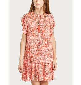 Suncoo Suncoo Carmen Dress