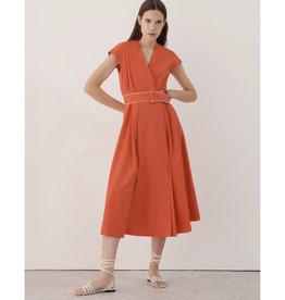 Marella Marella Numero Dress