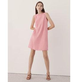 Marella Marella Jessy Dress