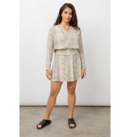 Rails Rails Jasmine Dress