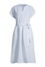 HARSHMAN Harshman Leya Dress