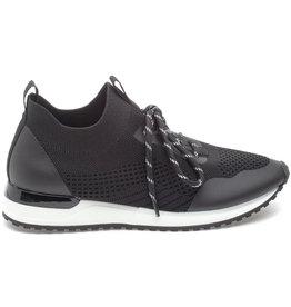 J/Slides J/Slides Opal Sneaker